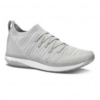 Studio Shoes Reebok Ultra Circuit Tr Ultk Lm Mens Grey/White CN5948