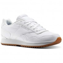 Reebok Royal Glide Schuhe Damen Weiß CM9098