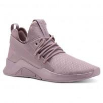 Reebok Guresu 2.0 Studio Shoes Womens Pink CN5053