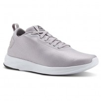 Reebok Astroride Walking Shoes Womens Grey/White CN2337