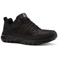 Running Shoes Reebok Dmxride Comfort Mens Black/Grey BS9605