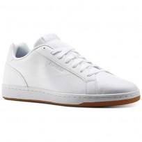 Reebok Royal Complete Schuhe Herren Weiß BS5800