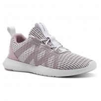 Reebok Reago Training Shoes Womens Light Pink CN5184