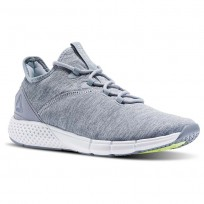 Training Shoes Reebok Fire Tr Womens Grey BS8016