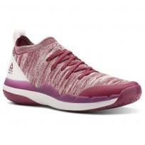 Reebok Ultra Circuit Tr Ultk Lm Studio Shoes Womens White CN6343