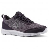 Reebok Speedlux 3.0 Shoes Womens White CN1814