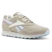Shoes Reebok Rapide Mu Mens Blue CN5912