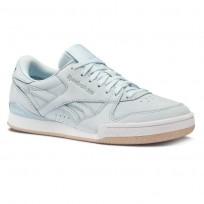 Reebok Phase 1 Pro Schuhe Damen Blau/Beige CN5461