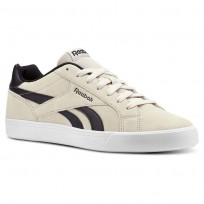 Reebok Royal Complete Schuhe Herren Schwarz/Weiß CN3188