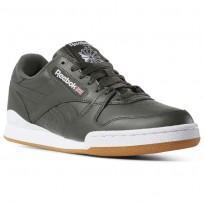 Reebok Phase 1 Pro Schuhe Herren Weiß CN5462