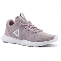 Reebok Reago Training Shoes Womens White CN5191