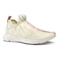 Reebok Pump Supreme Lifestyle Shoes Mens Grey CN6270