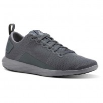 Walking Shoes Reebok Astroride Mens Grey CN2354