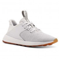 Reebok Ever Road Dmx Walking Shoes Womens White CN2217