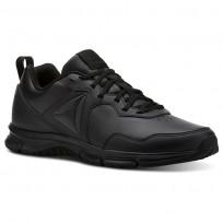 Running Shoes Reebok Express Runner 2.0 Womens Black CN3028
